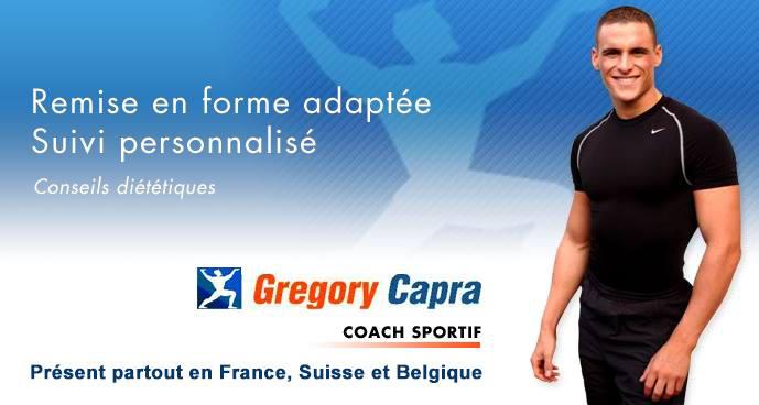 gr u00e9gory capra coaching sportif et conseils nutritionnels